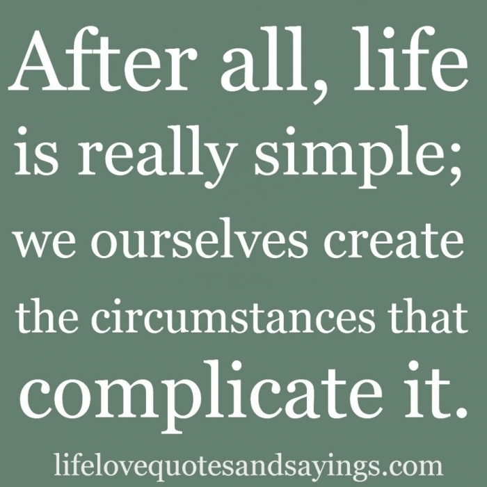 Funny Inspirational Life Quotes : ... quotes-about-life-and-happiness-funny-inspirational-quotes-about-life