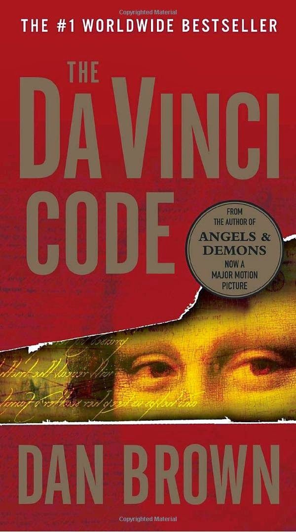 http://www.amazon.com/Da-Vinci-Code-Robert-Langdon-ebook/dp/B000FA675C/ref=asap_bc?ie=UTF8