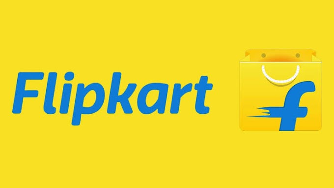 The Untold Story Of Flipkart Which You Should Know
