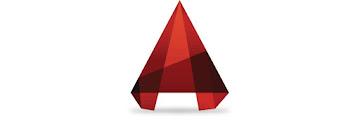 Manfaat AutoCAD untuk Desainer dan Arsitek