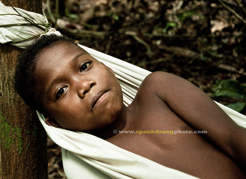 African tribe sex acts blogspot