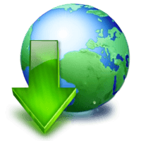 Free Download Internet Download Manager 5.1.4.3001 Beta