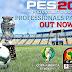 PES 2019 Professionals Patch V2.1 Update  ابديت كاس الامم الافريقية وكوبا امريكا لبيس 2019