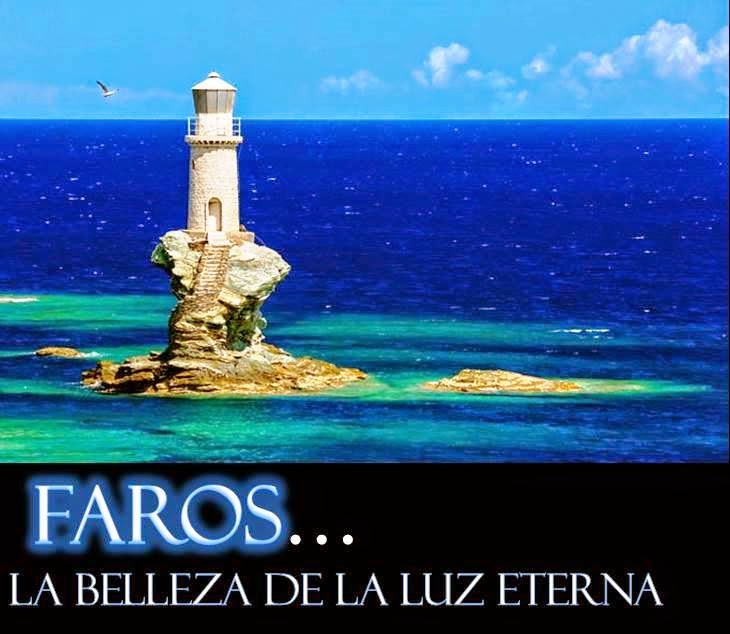http://misqueridoscuadernos.blogspot.com.es/2015/04/faros-la-luz-eterna.html