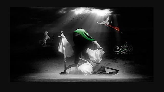 Abu Bakar Menangis Bermimpi Melihat Rasulullah