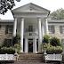 Rumah Mewah Bersejarah Graceland Estate