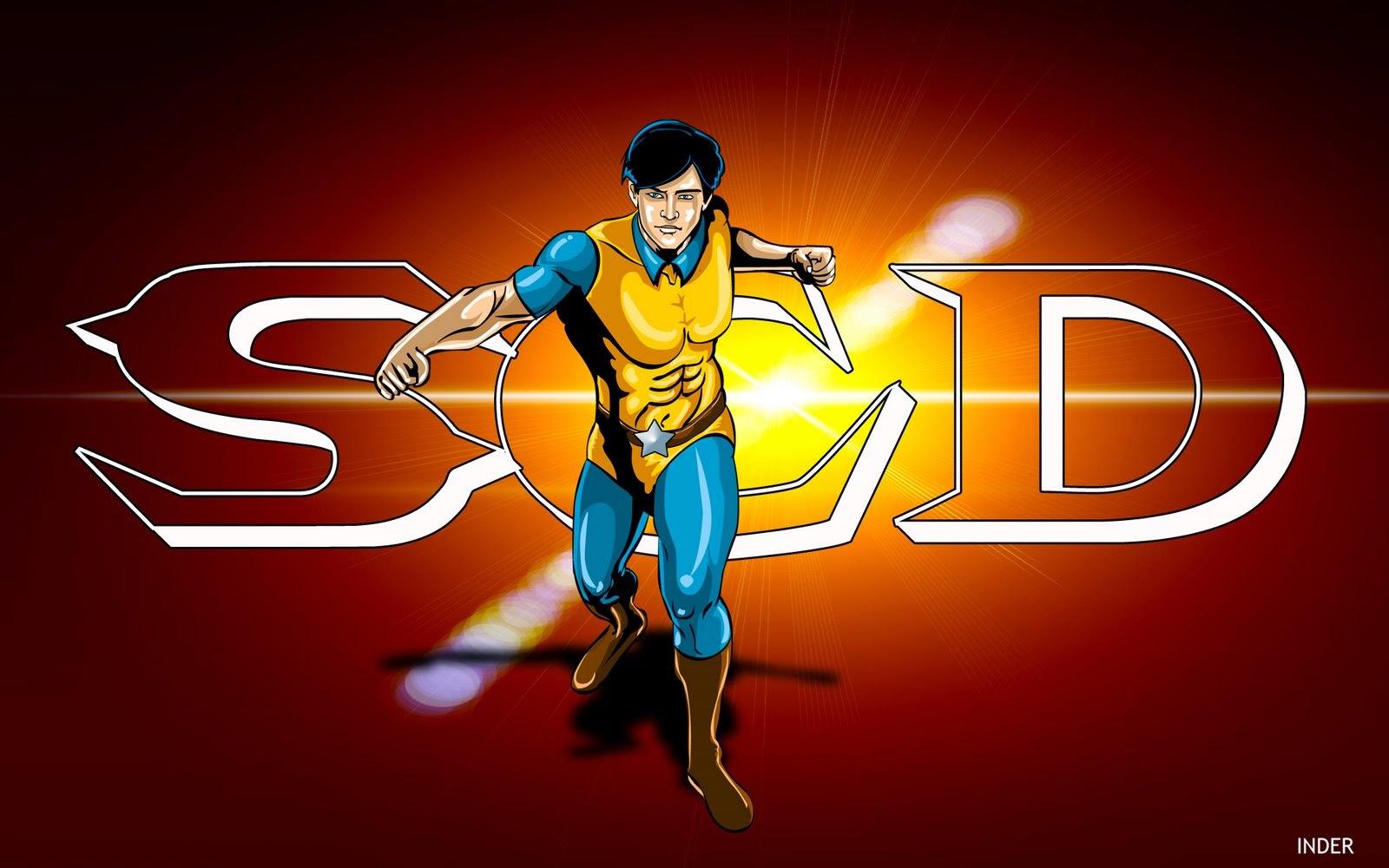 Nagraj And Super Commando Dhruv Comics Pdf
