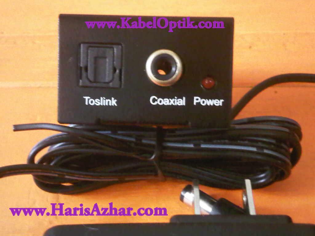 Kabel Speaker Ke Tv Led : kabel optik audio optical audio cable converter ~ Vivirlamusica.com Haus und Dekorationen