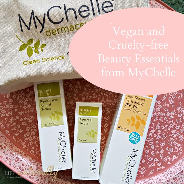 cruelty free skincare, safe sunscreen, vegan beauty finds