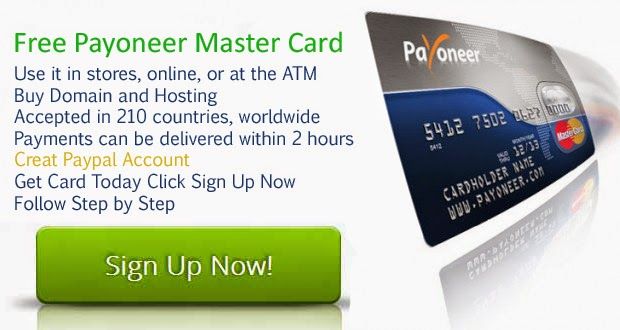 http://share.payoneer-affiliates.com/v2/share/6116935463297092687