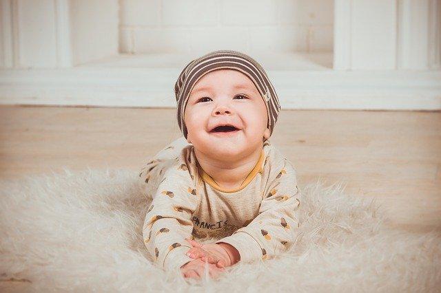 Navjat Shishu Ke Pet Dard Ka ilaj- शिशुओं में पेट-दर्द के आसान और प्रभावी घरेलू उपचार