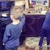 Didik Anak Lelaki Buat Kerja Rumah Sejak Dari Kecil Kerana 7 Perkara Ini