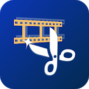 تحميل تطبيق قص وضغط الفيديو بدون علامة مائية APK Better Video Cutter