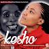 Beatrice Kitauli Ft. Rose Mhando - Kesho (Download New Audio)
