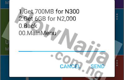 How To Activate MTN4ME Offer and Enjoy Top Deals, Cheap Data and Recharge Offers