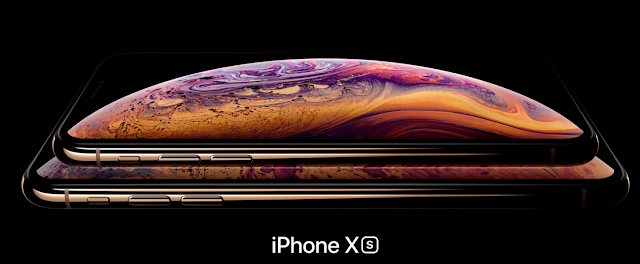Apple launched iphone XS and iphone XS max Full Specification and Price. iphone xs,iphone xs max,iphone xr,iphone,iphone xs plus,iphone x,iphone 2018,iphone xs max review,iphone xs review,new iphone,apple iphone xs,iphone 9,iphone xs hands-on,iphone xs max hands-on,iphone x plus,iphone xs max unboxing,iphone xs unboxing,2018 iphone,apple iphone,iphone xs vs xs max,iphone xs vs xr,iphone xs max обзор,обзор iphone xs,iphone xr review,nuevos iphone