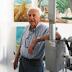 Com quase 70 anos de profissão, Paschoal Bello é um dos dentistas mais antigos da cidade