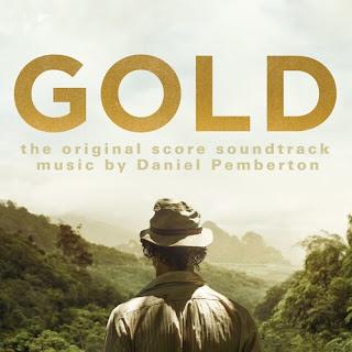 gold soundtracks