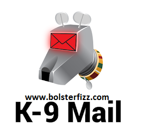 K-9 Mail for PC Windows