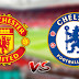Live Streaming Manchester United vs Chelsea 11.8.2019 EPL