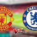 Live Streaming Manchester United vs Chelsea 11.8.2019 EPL