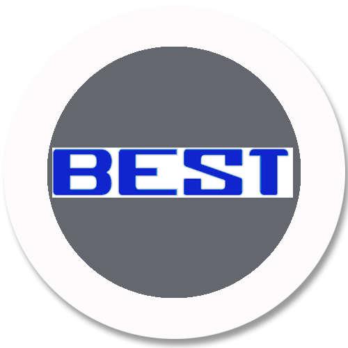 https://best-tv.gr/home/best-live-tv/