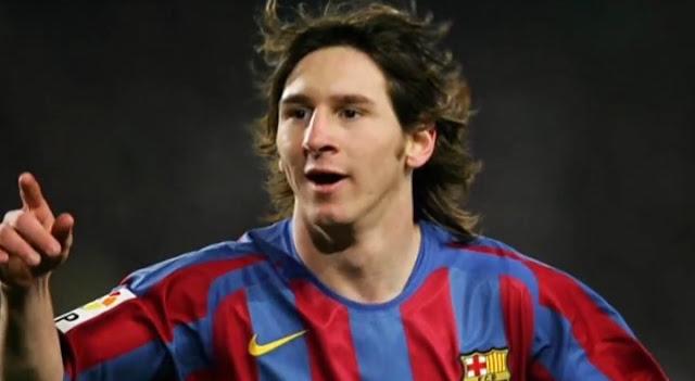 Messi wallpaper iphone