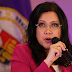 CJ Sereno's 2001, 2003-2009 SALN When She Allegedly Received Hefty Amounts Are Missing From Records