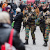 Terrorism in Belgium: We are Guided by Overpowering Fear | Laura Liebens