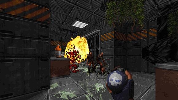 ion-fury-pc-screenshot-www.deca-games.com-5
