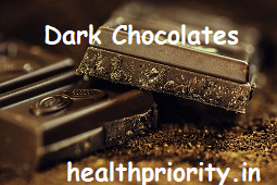 12 Amazing Health Benefits Of Chocolates, Which Chocolates Is To Be Consumed; Dark Or Light (Milk) Chocolate?