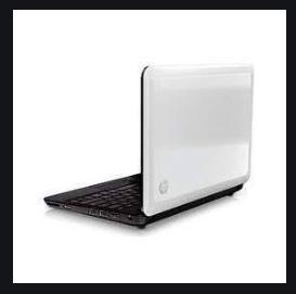jual notebook terlengkap