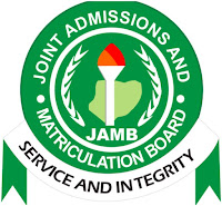 JAMB Exam Date 2018 - Check JAMB 2018/2019 Date and Exam Centre