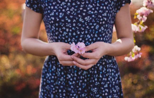 Reflusso gastrico: le cure naturali