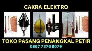 https://cakrapenangkalpetir99.blogspot.com/2019/02/agen-pasang-penangkal-petir-pondok.html