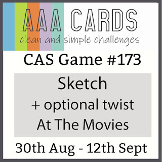 https://aaacards.blogspot.com/2020/08/cas-game-173-sketch-optional-twist-at.html?utm_source=feedburner&utm_medium=email&utm_campaign=Feed%3A+blogspot%2FDobXq+%28AAA+Cards%29