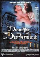 http://www.vampirebeauties.com/2015/10/vampiress-review-daughter-of-darkness.html