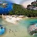 Η τουριστική περίοδος έφερε θέσεις εργασίας στα παράκτια της Ηπείρου