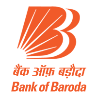 Bank of Baroda Results Out