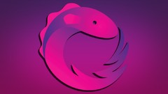 RxJS - Mastering Observables, Subjects and Operators