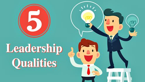 leadership-qualities-01.jpg