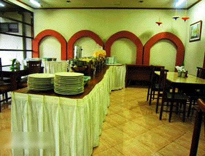 restoran-buka-24-jam-citere-hotel-2-notes-asher