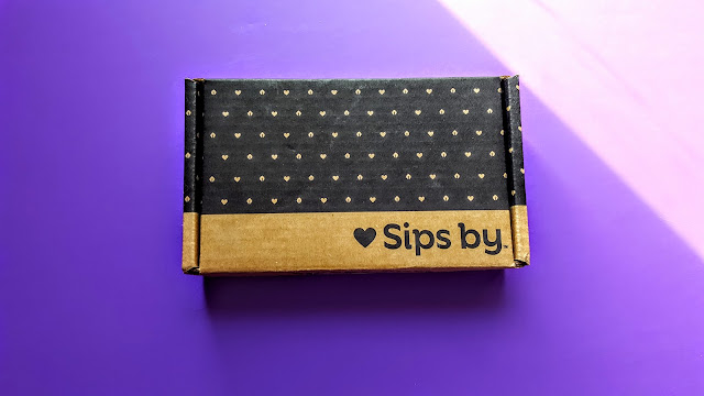 sipsby subscription review