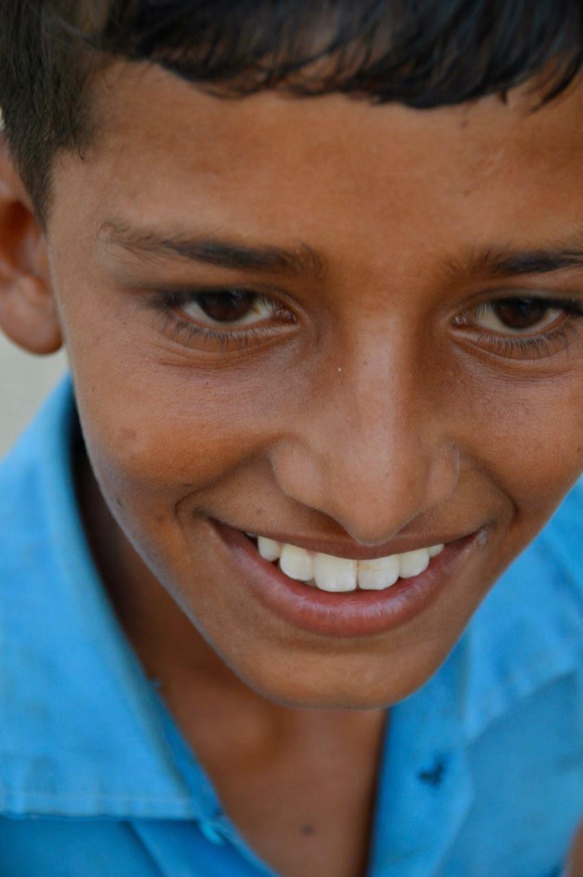 suryagarh desert remembers jaisalmer