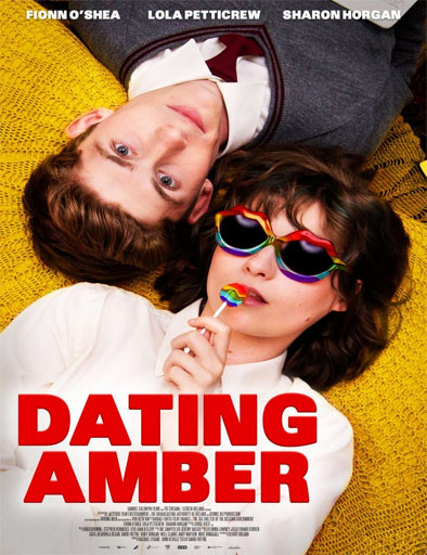 Saliendo con Amber