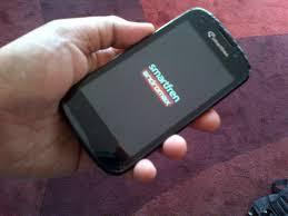 Cara Mengaktifkan Data GSM Di Smartfren Andromax Tanpa Root