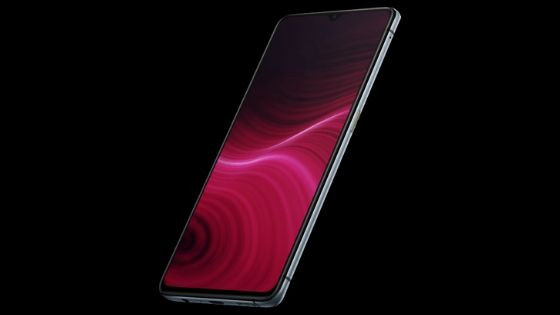 Android 10 update for Realme X2, X2 Pro released.