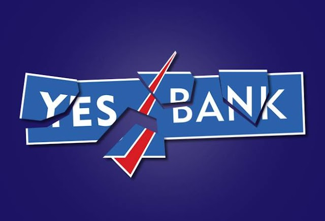 Yes-Bank Crisis – An Unbiased Review