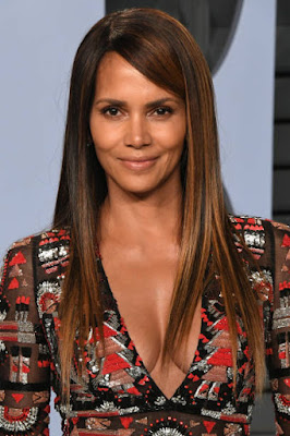 halle berry age 2019 halle berry all movie list halle berry action movies halle berry boyfriend halle berry best movies