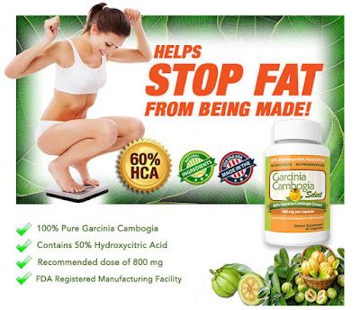 30 days mega fat burner.Premium weight loss supplement